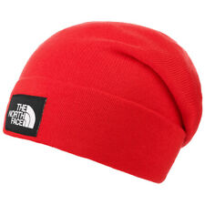 The North Face Cap Dock Worker T93fntwu5 Red