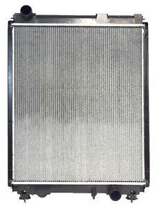 Radiator For Mitsubishi Fuso FG140  8067106PA