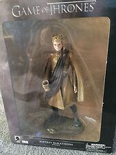 Dark Horse Deluxe Game of Thrones: Joffrey Baratheon Action Figure