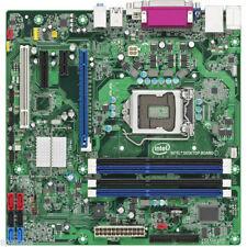 Intel® Motherboard DQ67OW LGA 1155/Socket H  IO SHIELD COOLER 2 X SATA CORDS