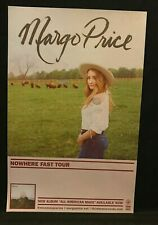 All American Made Music Poster Promo Margo Price