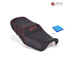 Motorcycle Gel Comfort Seat Conversion Kawasaki ZRX 1200 S 01-07