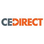 CE_Direct