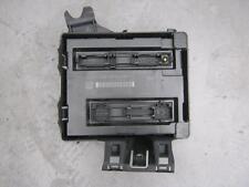AUDI A6 4G Steuergerät Bordnetz Bordnetzsteuergerät 4H0907064BP