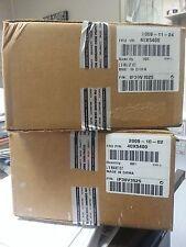 IBM InfoPrint 39V3525 Maintenance Kit, OEM, 99