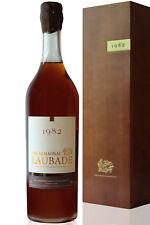 Bas Armagnac Laubade 1982 - 70cl