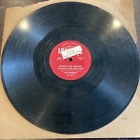 FATS DOMINO: Blue Monday US Imperial 5417 R&B Rock 78