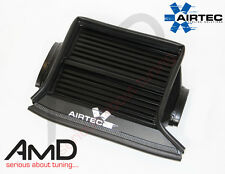 AIRTEC MINI COOPER S R53 Alloy Uprated Top Mount Intercooler ATINTMINI02