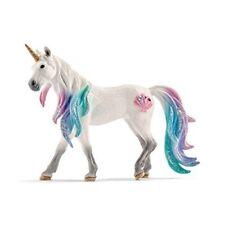 Scheich 70570-Mar Unicornio Mare -!!! nuevo!!!
