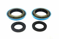 M32 / M20 Gearbox Complete Oil Seal Set (Input And Differential Shafts)