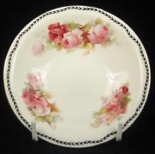 Royal Doulton Pink Roses Bone China Small Bowl/Dish