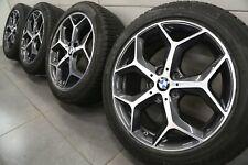 BMW X1 F48 X2 F39 Winterräder 18 Zoll Styling 569 6856070 original Alufelgen