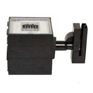 Fluval Chi 19L Chi II Filter LED Light Cube with Transformer Aquarium Fish Tank