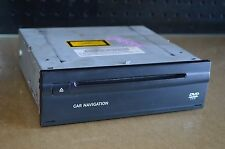 03-06 MERCEDES W211 W220 E500 S500 SL500 DVD GPS NAVIGATION READER 2208206085