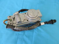 Volvo Truck Cummins HE551VE 4047221 Genuine Turbo charger Electronic Actuator
