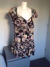 Mini Casual Petite NEXT Dresses for Women