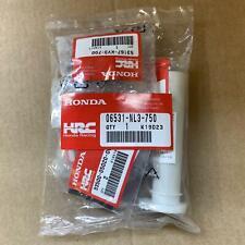 Honda HRC Quick Action Throttle Tube & Housing Kit 1/6 Cbr1000rr Cbr600rr