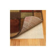 Mohawk Home Better Stay Rug Pad - Ivory