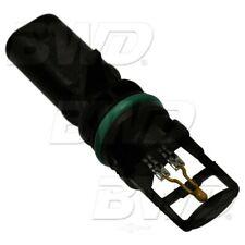 Intake Manifold Temperature Sensor-Air Charge Temperature Sensor BWD WT5677