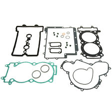 Namura Top End Gasket Kit 2011-2012 Polaris RZR 900 /& RZR-4 900 Razor NA-50090T