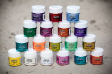 RANGER STICKLES DRY FINE CRAFT GLITTER MANY COLOURS TO CHOOSE BUY 2 GET 1 FREE