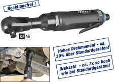 Hazet 9022sr-1 TRINQUETE DE AIRE COMPRIMIDO druckluftschlag-ratschenschrauber
