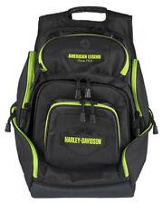 Ongebruikt Harley-Davidson Backpacks for Men for sale | eBay XO-25