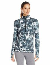 NILS Women's Brooklyn Print Top MSRP $125