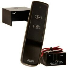 Skytech CON On/Off Fireplace Remote Control For Latching Solenoid Gas Valves