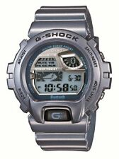 CASIO G-SHOCK Bluetooth Low Energy Wireless Technology Watch GB-6900AA-2