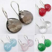 925 Pure Silver Earrings ! Handcrafted Affordable Wedding Jewelry Made In India