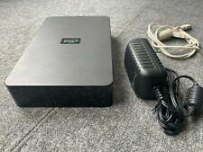 WD Western Digital Elements 2TB WDBAAU0020HBK-01 USB External Hard Disk Drive