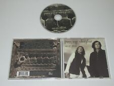 JIMMY PAGE&ROBERT PLANT / NO cuartos:Jimmy page&robert PLANT Unledded (526362-2