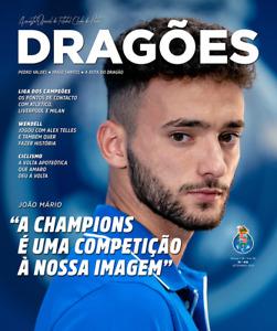 PORTO Portugal v LIVERPOOL England 2021 CHL OFFICIAL magazine 80 pages A4- RARE