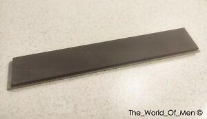 Diamond bar for sharpening 700 grit. For TsProf / Kadet / Blitz/ Edge Pro