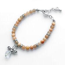 Baby Bracelet, Baby Shower Gift Idea, Bountiful Bubs