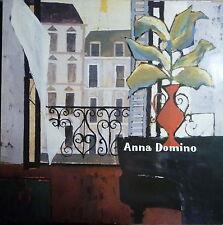 Anna Domino: Same - Vinyl-LP