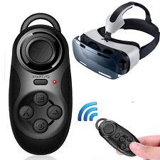 Contrôleur sans fil bluetooth game pad joypad pour Samsung GEAR VR lunettes échappée