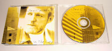 Single CD Joe Cocker - Summer In The City 1992 4 Tracks  sehr gut  96