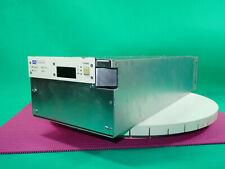 GX 100/800 ADL DC-Power Supply P: 10kW U: 800V I: 25A _ Top Condition, Warranty