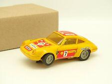 Jouef Slot Circuit 1/43 - Porsche 911 S