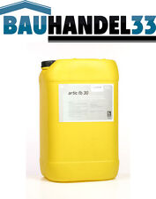 Restfaserbindemittel für Asbest - ARTIC FB30 (25 Liter)