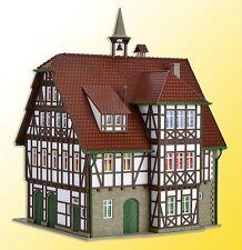 Vollmer 43750 H0 Rathaus Kochendorf