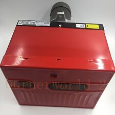 40G5Lc Original Riello Heating Burners Diesel Oil Burner 28-60Kw 230V 95-200Btu
