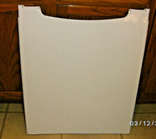 Maytag Dishwasher : Outer Door Panel #99002769 or #6-917694  (P1865) White
