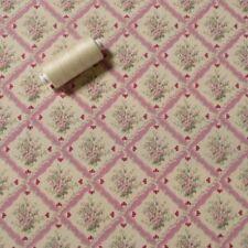 Fat Quarters, Bundles Craft Floral 51-100 Thread Count