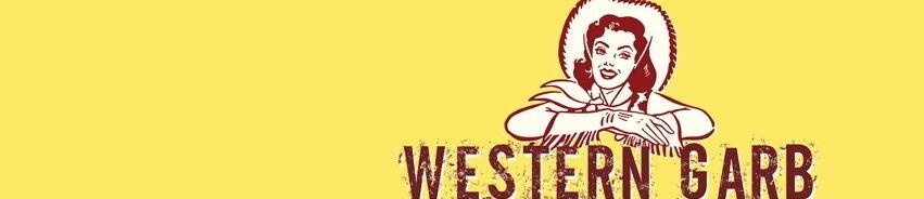 Western Garb