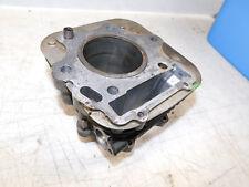 honda trx300ex 300EX engine cylinder jug sleeve 1993 1994 1995 93 94 95 96 97 98