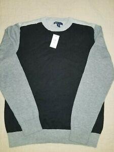 Boys Brand New Gap Crewneck Sweater XXL (14-16) NWT