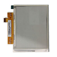 6 inch LCD Display For OPM060A2 Ebook reader LCD Screen Repair Replacement Part
